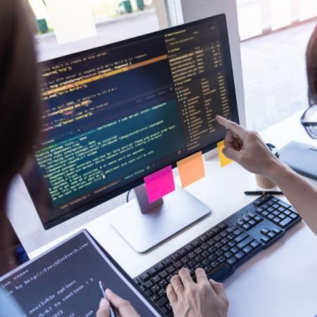 Automatisation de logiciel