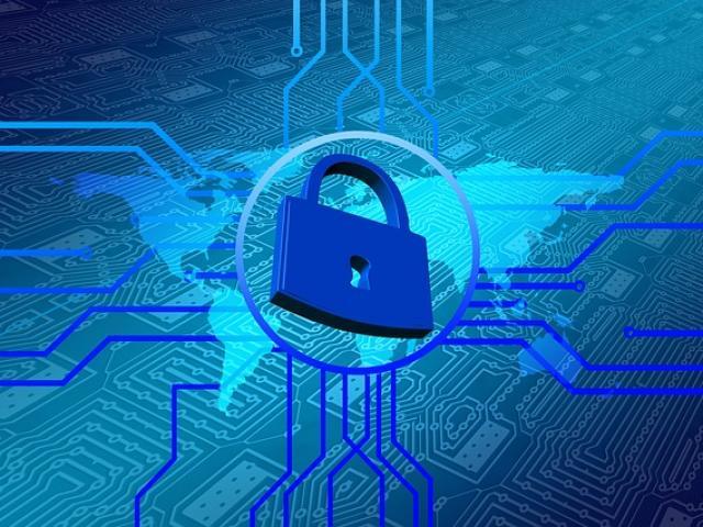 Augmentez la qualité de votre application web en auditant sa sécurité